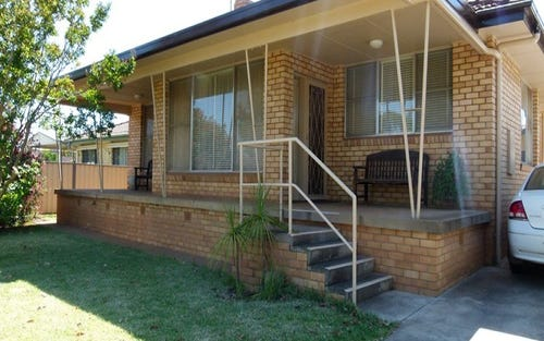 1 Brenner St, Forbes NSW