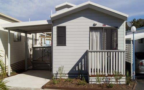 91A/1A Kalaroo Road, Redhead NSW 2290