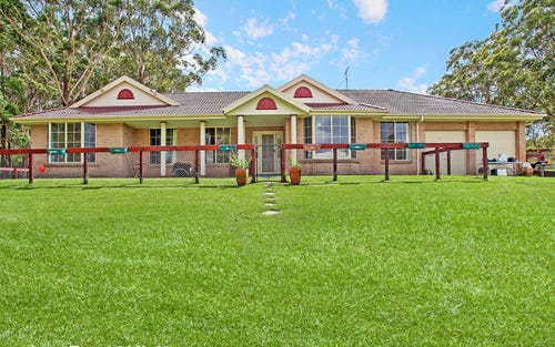 298 Newport Road, Cooranbong NSW 2265