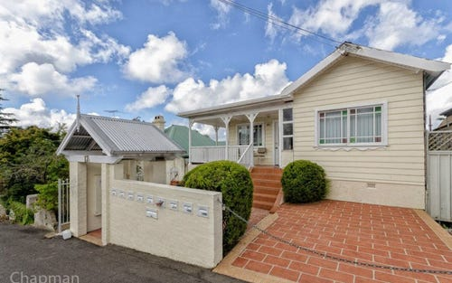 17A Lovel Street, Katoomba NSW 2780