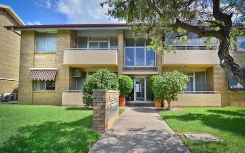 2/533 Kiewa Place, Albury NSW 2640