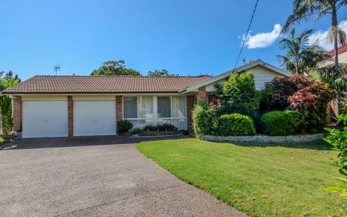 37 Playford Road, Killarney Vale NSW
