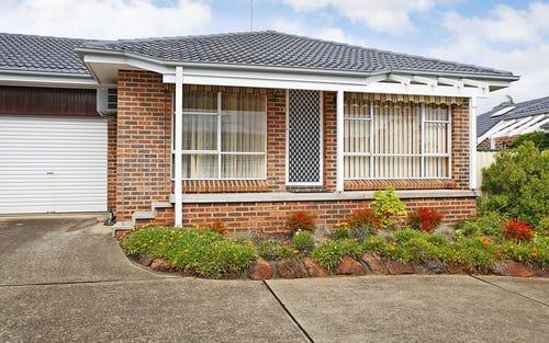 2/8 Reddall Street, Campbelltown NSW 2560