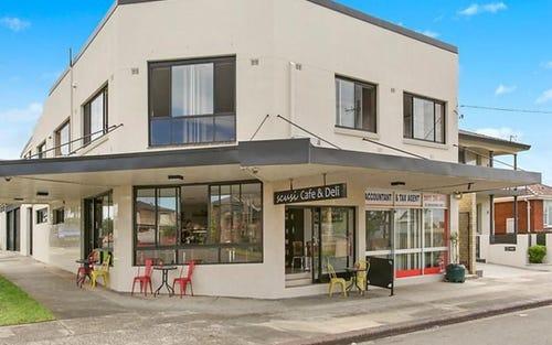 4 Wyee Street, Kogarah Bay NSW