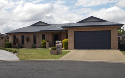 8 Cowper Close, Grafton NSW 2460