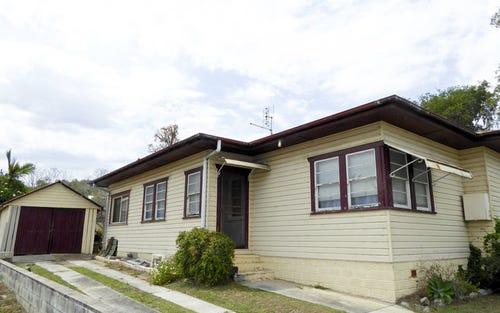 19 Woodford Street, Maclean NSW 2463