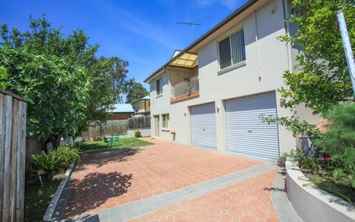 5 Mount Street, Glenbrook NSW 2773