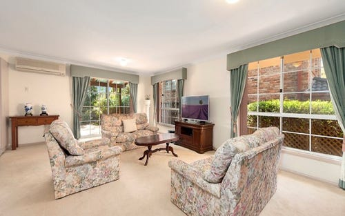 11 Lyndhurst Way, Cherrybrook NSW 2126