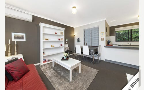 4a Flower Place, Melba ACT