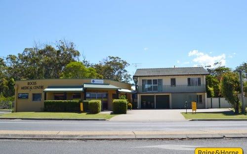 251-253 Gregory Street, South West Rocks NSW 2431