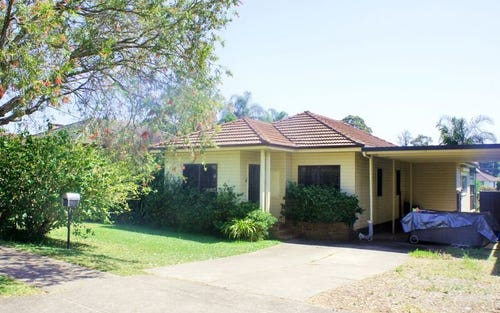 52 Horsley Drive, Revesby NSW 2212