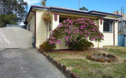 105 Farrell Road, Bulli NSW 2516
