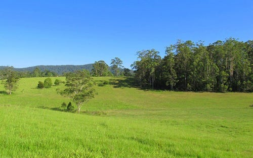 Lot 12 Sullivans Road, Valla NSW 2448