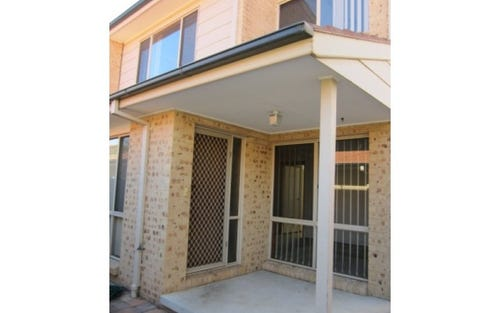 5/170 Clive Steel Avenue, Canberra ACT