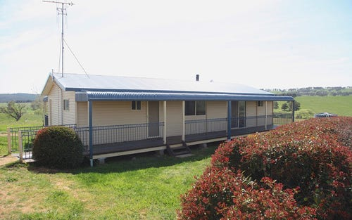 294 Village Road, Bathurst NSW 2795