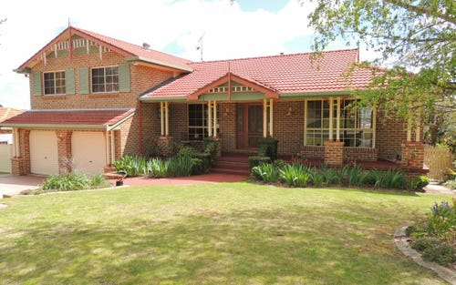 Address available on request, Llanarth NSW 2795
