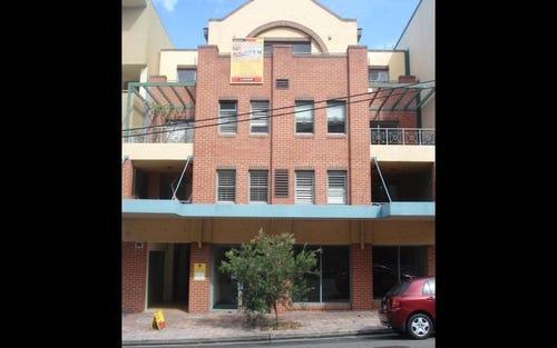 2/112 Cabramatta Road, Cremorne NSW