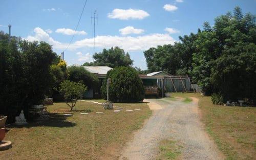 92 Wambiana Street, Nyngan NSW 2825