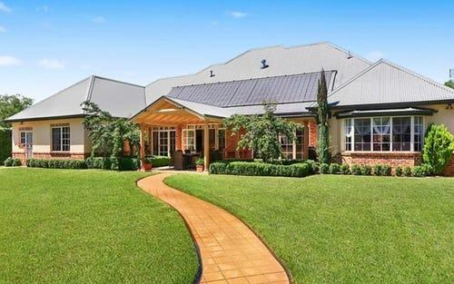 10B Osborne Road, Burradoo NSW 2576