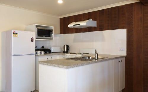 5/8 Cobbodah Street, Jindabyne NSW