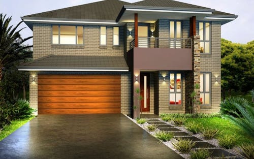 Lot 3060 Road 041, Leppington NSW 2179