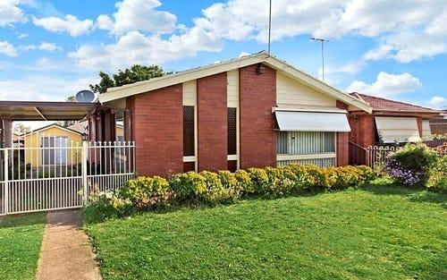 7 Derwent Street, Mount Druitt NSW 2770