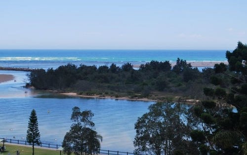 Unit 22 4 Fraser Street, Nambucca Heads NSW 2448