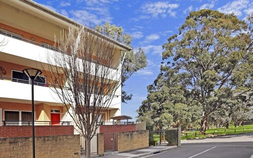 2/20 Close St, Canterbury NSW 2193