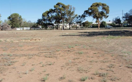 LOT 17 CLAY STREET, Hay NSW 2711