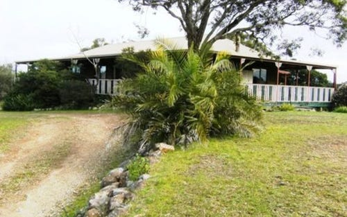 118 Moorooba Road, Coomba Park NSW 2428