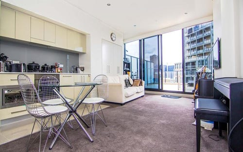 907/710 George St, Sydney NSW