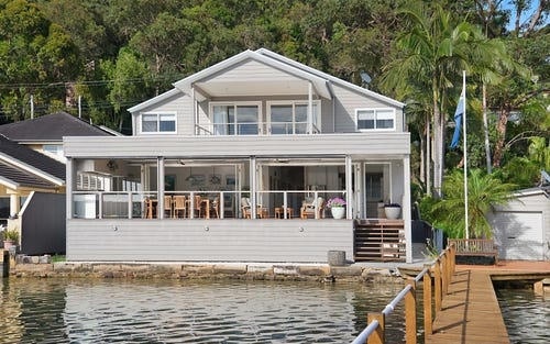 Address available on request, Woy Woy Bay NSW 2256