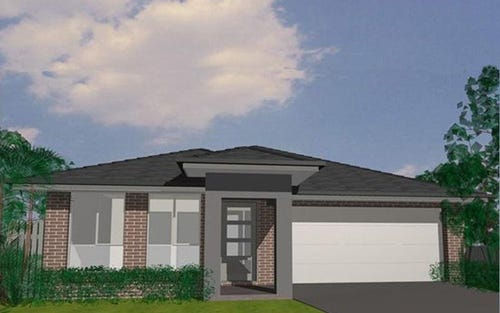 Lot 107 Proposed Rd (No. 5), Gregory Hills NSW 2557