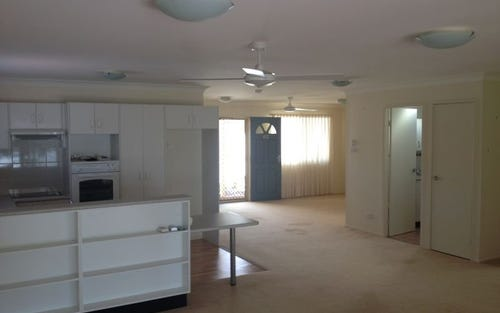 Unit 62/28 Deaves Road, Cooranbong NSW 2265