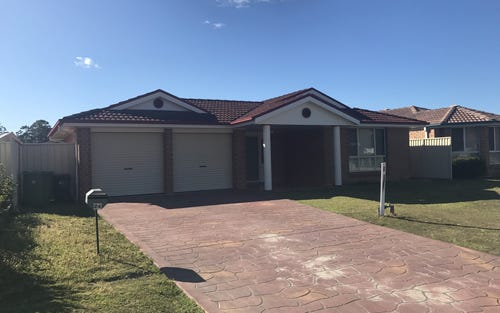 24 Olney Drive, Blue Haven NSW