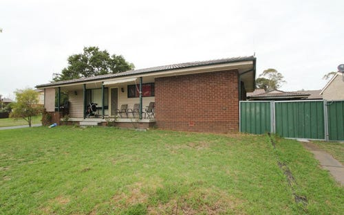 8 Winslow Place, West Bathurst NSW 2795