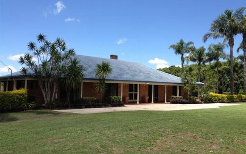 54 Cameron Road, Mcleans Ridges NSW 2480