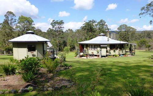 140 Martin Road, Smiths Creek NSW 2460