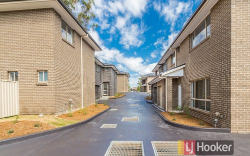 166 - 168 Rooty Hill Road North, Rooty Hill NSW 2766