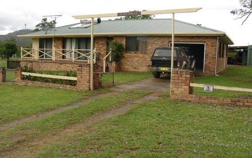 43 Farm Road, Bonalbo NSW 2469