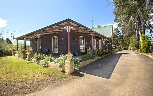 234 Appin Road, Appin NSW 2560
