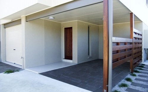 53 McLauchlan Street, Maclean NSW 2463