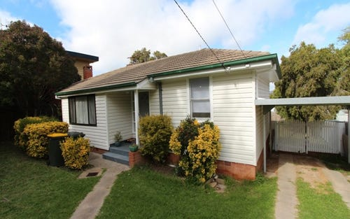 32 Suttor Street, West Bathurst NSW 2795