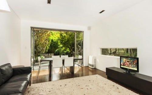 4 Wallis Street, Woollahra NSW 2025