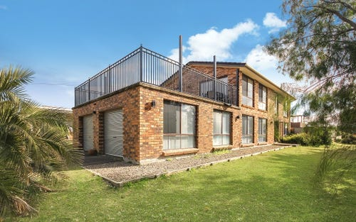 1 Berry St, Vincentia NSW 2540