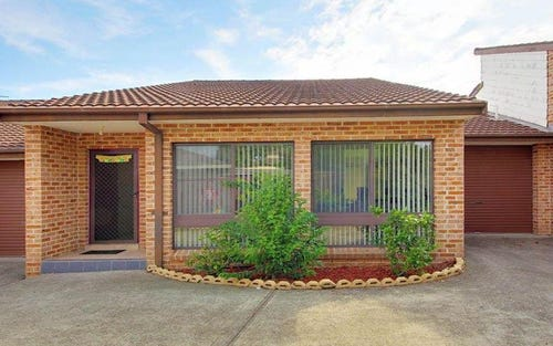 4/15 Wyena Road, Pendle Hill NSW 2145