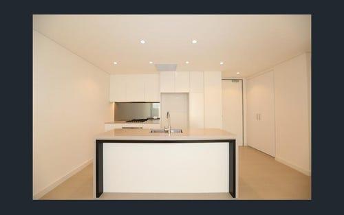 407/25 Edwin St, Mortlake NSW