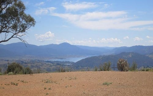 Lot 8, Lot 8 Old Settlers Road, Jindabyne NSW 2627