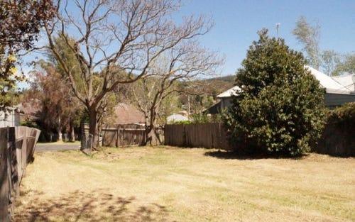 Lot A Park Street, Balaclava NSW 2575