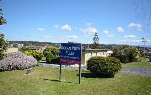 20 Murrah Street, Bermagui NSW 2546